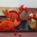 Exposición 'El mundo de las muñecas japonesas'