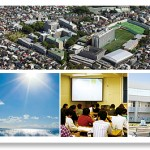 Kanagawa University Japanese Language and Culture Program