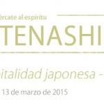 XV Semana Cultural del Japón (del 9 al 13 de marzo de 2015)