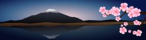 landscape_japan