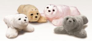 robot-foca-paro