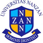 BECAS DE ESTUDIANTES COLABORADORES  EN LA UNIVERSIDAD NANZAN – 2016