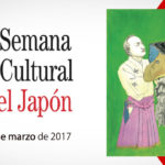Fotos de la XVII Semana Cultural del Japón
