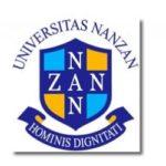 BECAS DE ESTUDIANTES COLABORADORES EN LA UNIVERSIDAD NANZAN – 2018