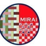 MIRAI PROGRAM 2018 – Programa de Intercambio