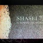 Documental Japón – España en TVE