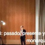 Conferencia. El Tennô: pasado, presente y futuro de la monarquía japonesa