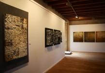 Exposición – Fragmentos de Naturaleza
