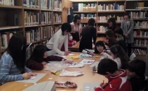 XVI Semana Cultural del Japón