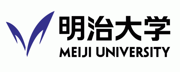 Meiji University : Japanese Language Program for international students in winter 2018