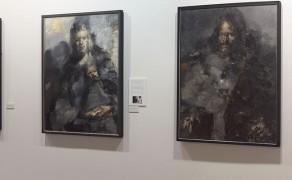 Exposición en homenaje a Unamuno