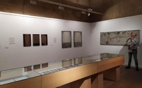 Exposición YOIN