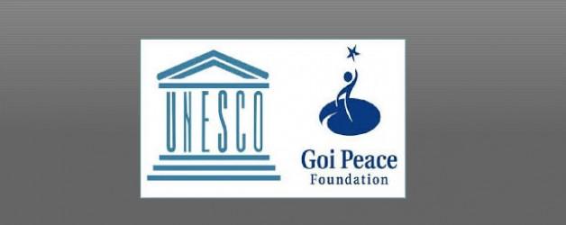 2020 Concurso Internacional de Ensayo para Jóvenes