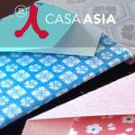Taller online: «Origami en la mesa». Viernes 30 de abril de 18.00 h a 19.30 h