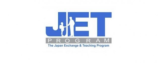 PROGRAMA J.E.T – Nueva convocatoria