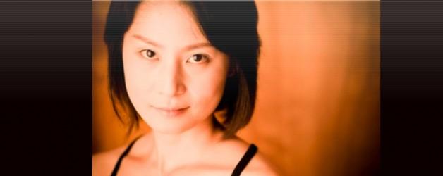 Concierto de piano – Letanías del Japón: meditación entre el silencio y el caos sonoro