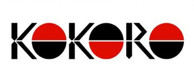 III Premio a la Investigación sobre la Cultura Japonesa. Revista Kokoro