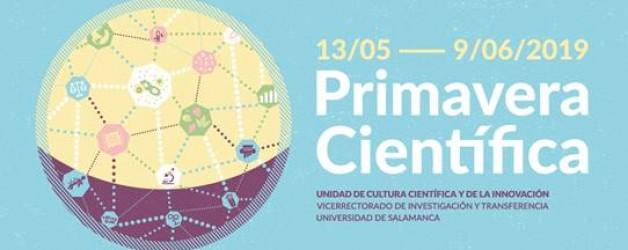 Exposición: La mirada atenta. Dibujos de Santiago Ramón y Cajal. Hasta el 21 de julio.