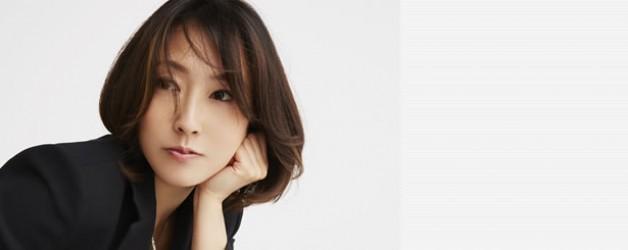 Azumi Nishizawa: Concierto piano – Jueves 28 de noviembre