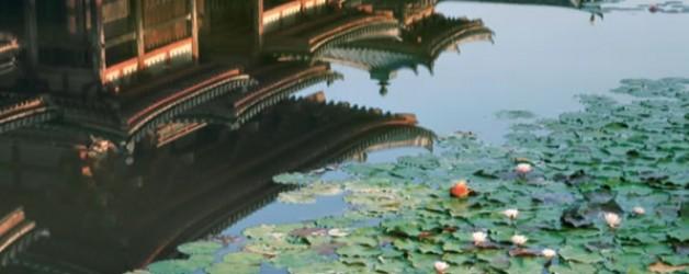 APLAZADA. Exposición: Patrimonio de la Humanidad en Japón